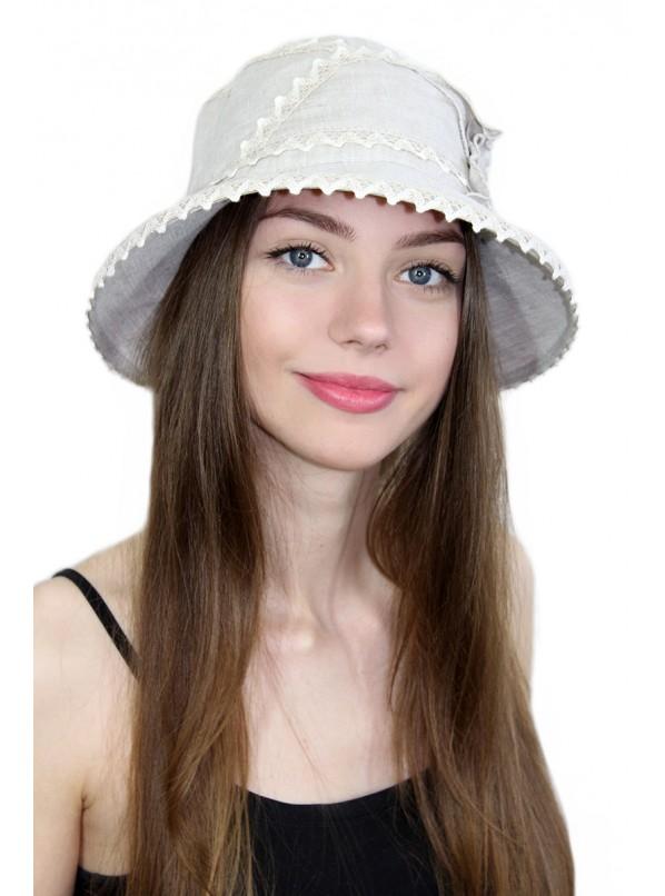 """Шляпа """"Оделия"""""""