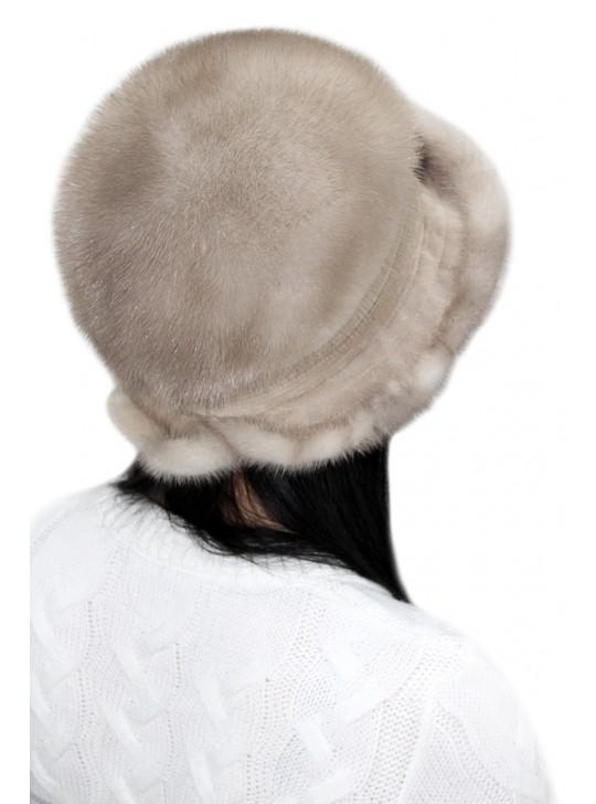 """Шляпка """"Офелия"""""""