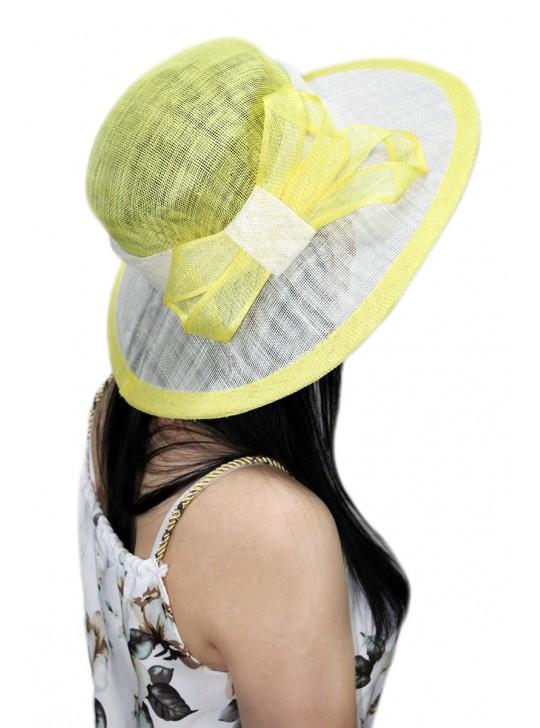 """Шляпа """"Орианна"""""""