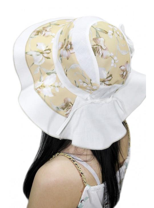 """Шляпа """"Пайпер"""""""