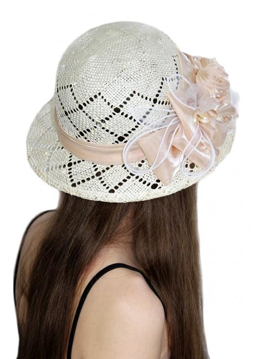 """Шляпа """"Палма"""""""