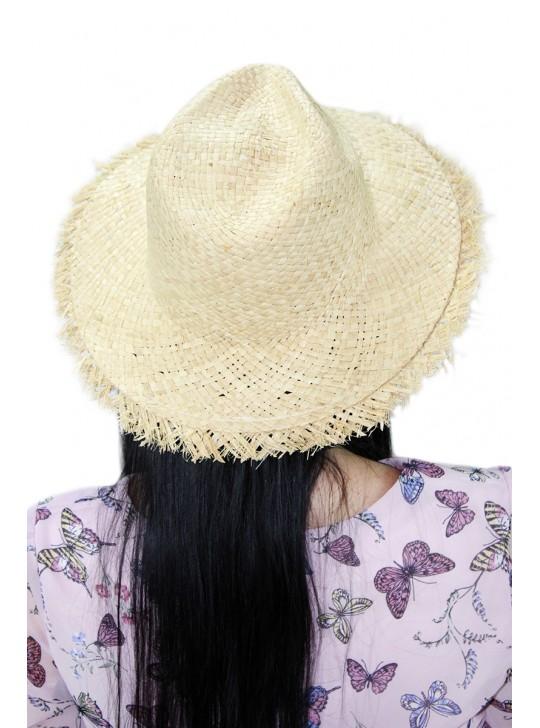 """Шляпа """"Раолика"""""""