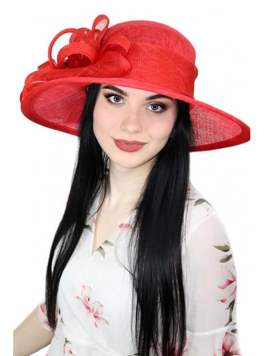 "Шляпа ""Перфекта"""