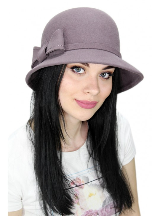 "Шляпа ""Полинария"""