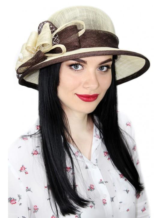 "Шляпа ""Превосходство"""