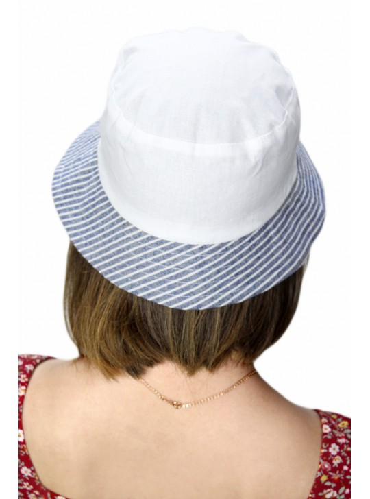 "Шляпка ""Райли"""
