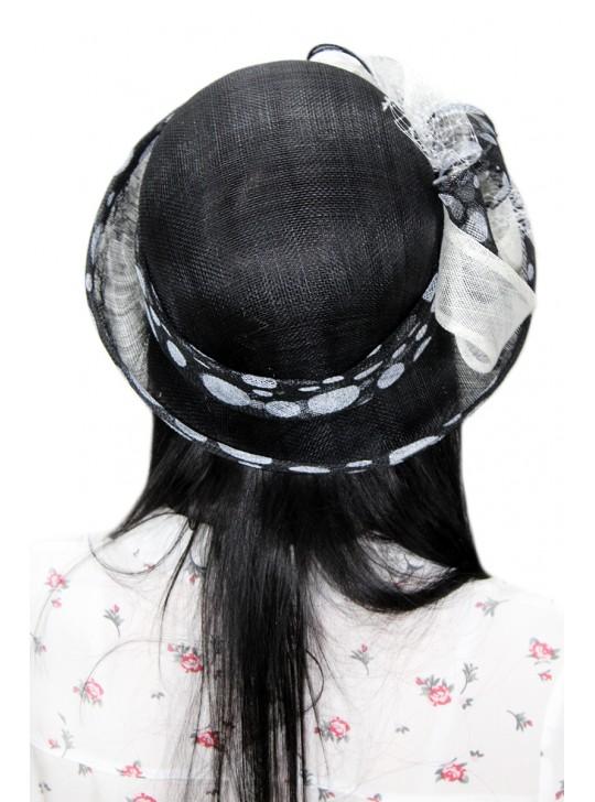 """Шляпа """"Рамиса"""""""