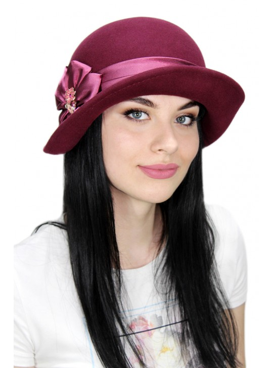 "Шляпа ""Рассвет"""