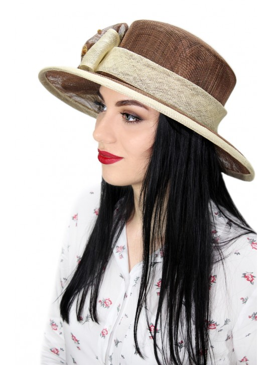 "Шляпа ""Равенсия"""