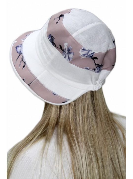 """Шляпа """"Редмила"""""""
