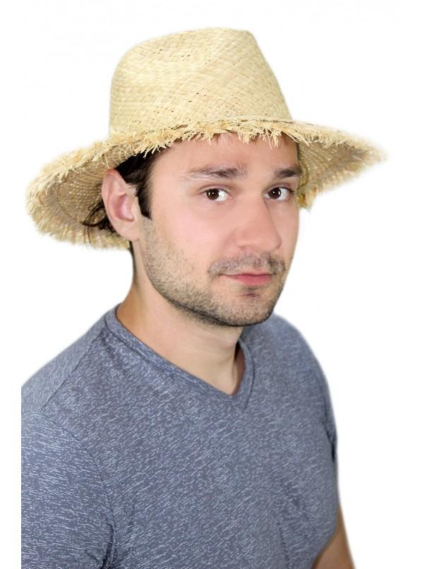 """Шляпа """"Редмонд"""""""