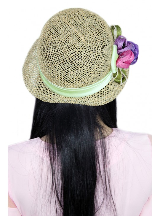 "Шляпа ""Рейчел"""