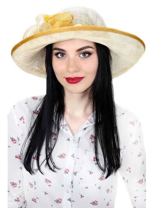 """Шляпа """"Релакс"""""""