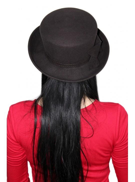 "Шляпа ""Рената"""