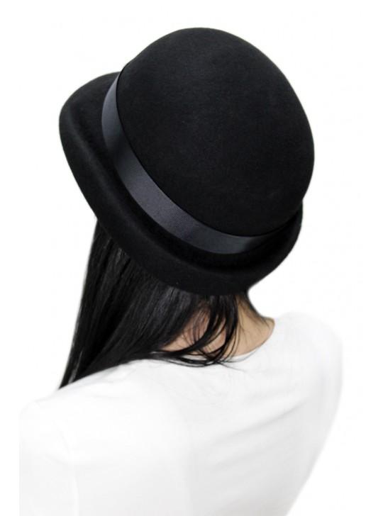 "Шляпа ""Рендия"""