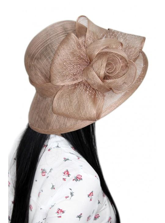 "Шляпа ""Ресавия"""