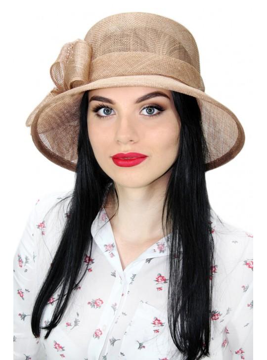 """Шляпа """"Ревера"""""""