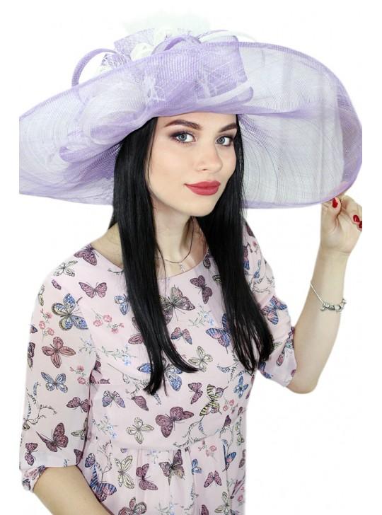 """Шляпа """"Ривьера"""""""