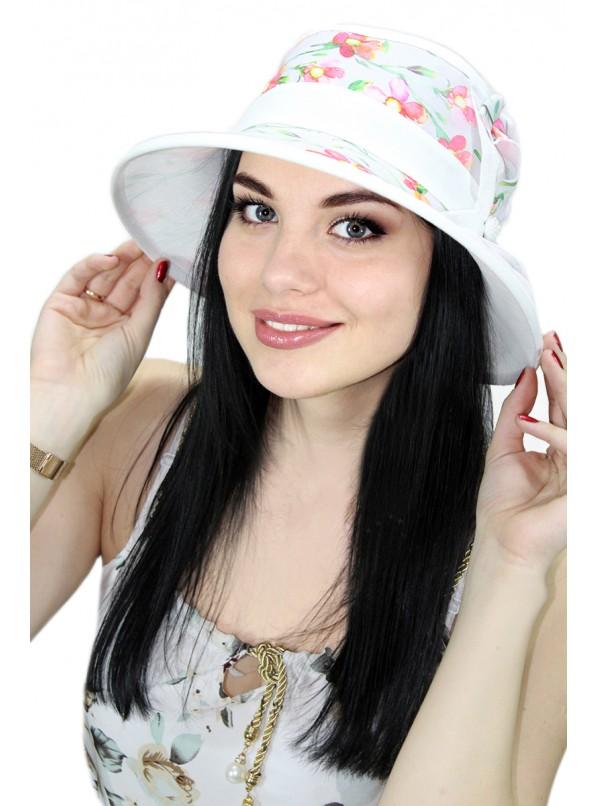 """Шляпа """"Рочелл"""""""