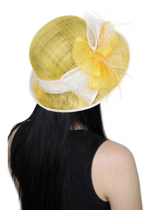 """Шляпа """"Роксана"""""""
