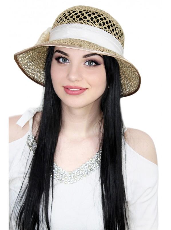 """Шляпа """"Росали"""""""