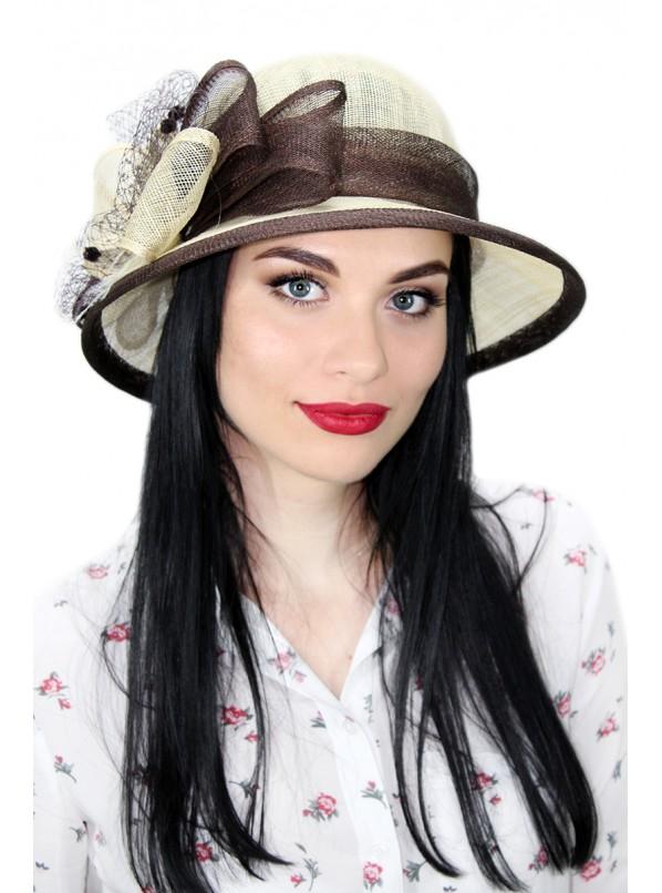 """Шляпа """"Росея"""""""