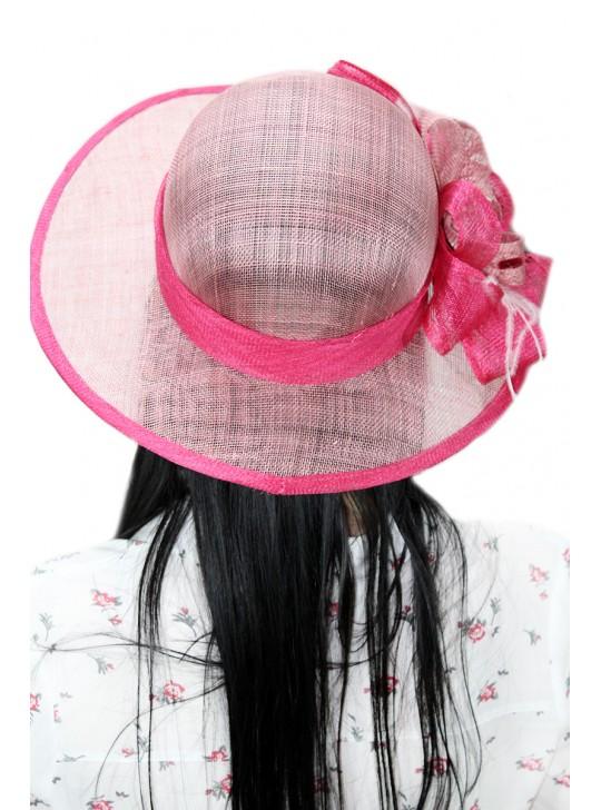 "Шляпа ""Роузель"""