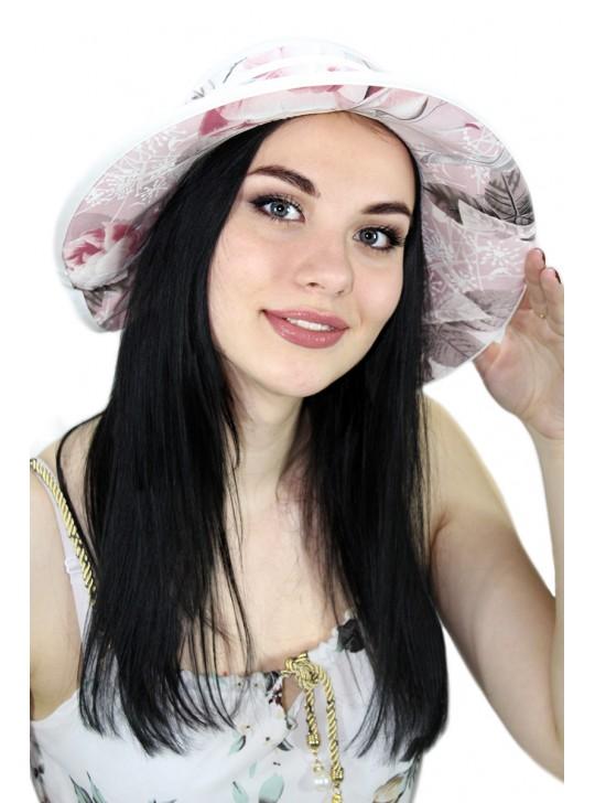 """Шляпа """"Роузия"""""""