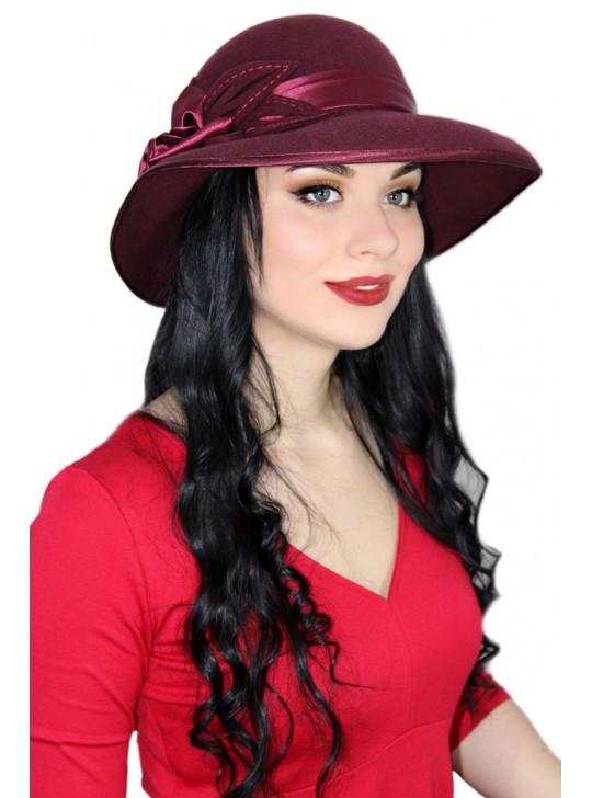 """Шляпа """"Розель"""""""