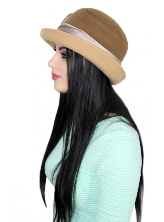 """Шляпа """"Сабина"""""""