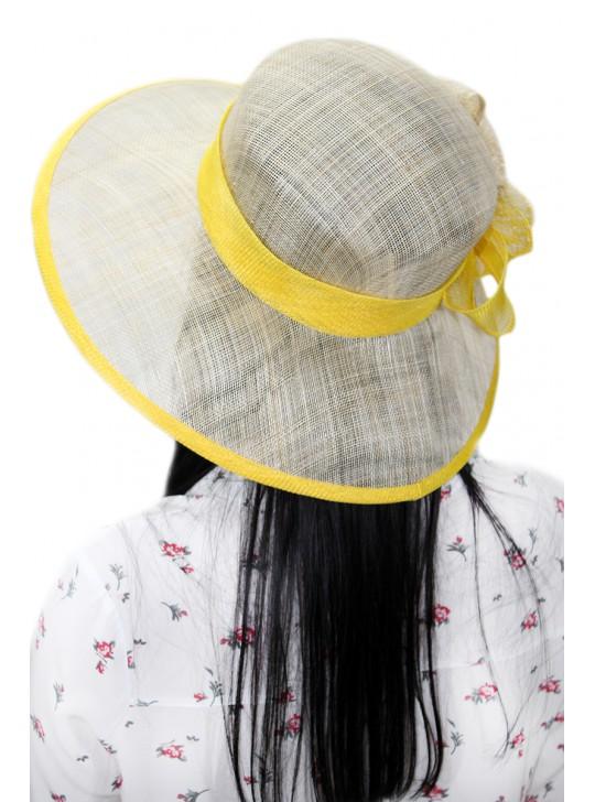 """Шляпа """"Сакрана"""""""