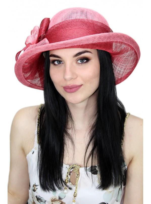 """Шляпа """"Сакура"""""""