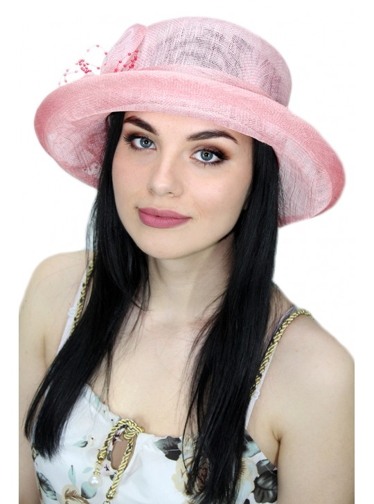 "Шляпа ""Сандиелла"""