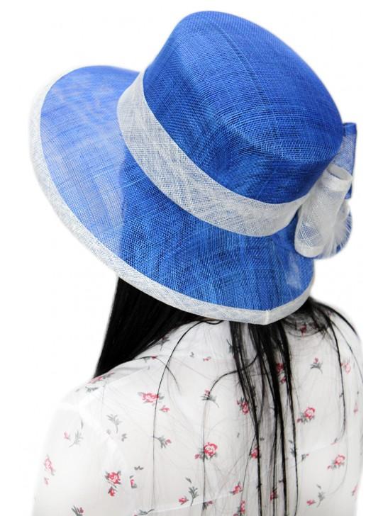 """Шляпа """"Сантарика"""""""