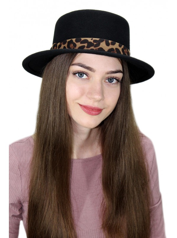 "Шляпа ""Саванна"""