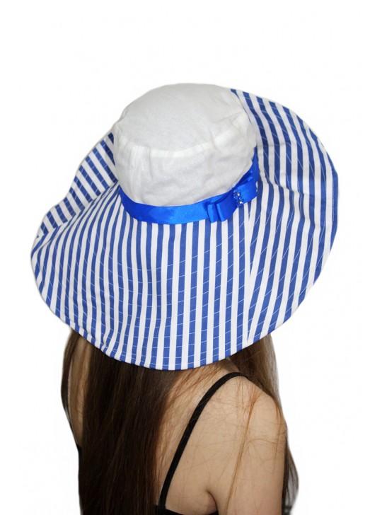 """Шляпа """"Селестина"""""""