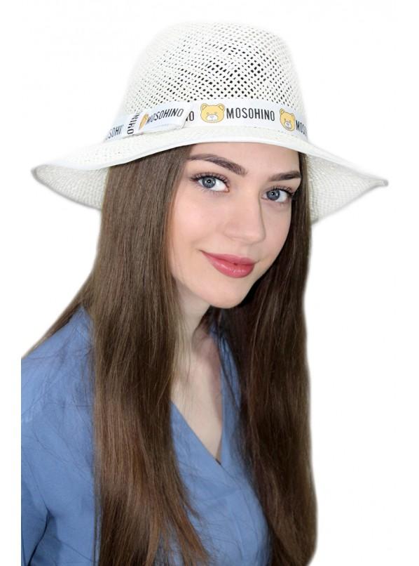 """Шляпа """"Селвика"""""""