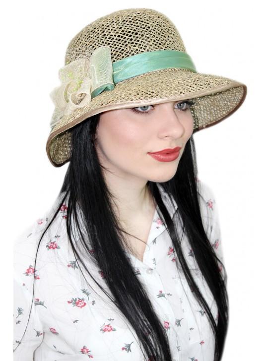"""Шляпа """"Севара"""""""