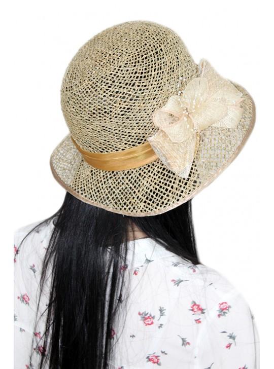 """Шляпа """"Севила"""""""