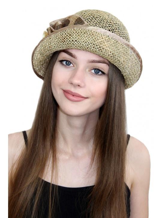"""Шляпа """"Севти"""""""