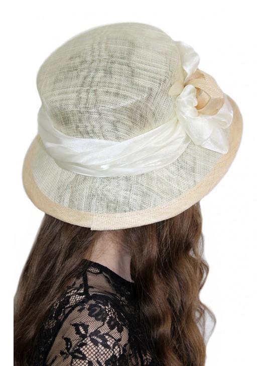"""Шляпа """"Шанталь"""""""