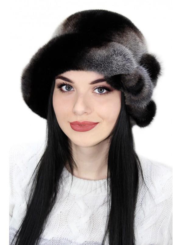 """Шляпа """"Шантелла"""""""