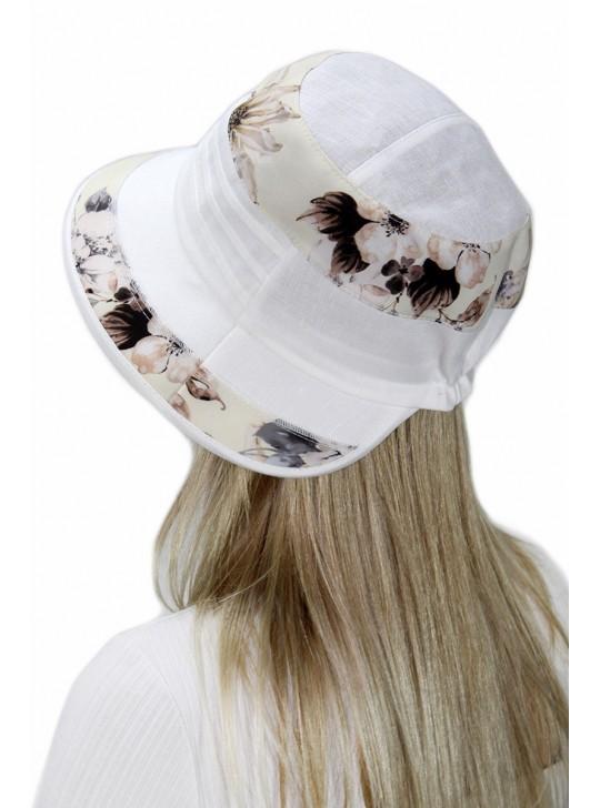 "Шляпа ""Шанти"""