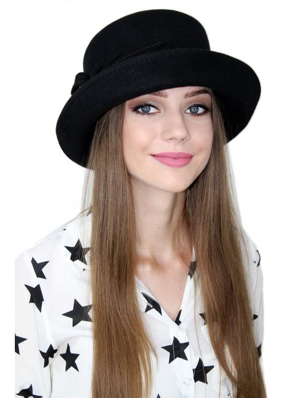 "Шляпа ""Шарм"""