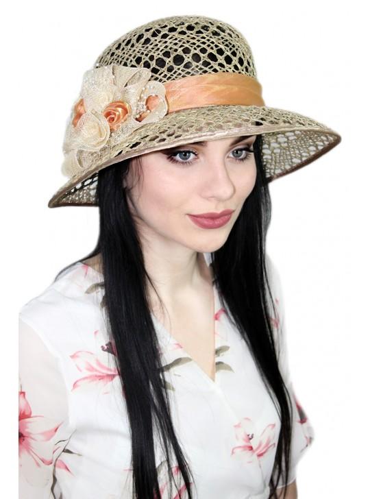 """Шляпа """"Шармела"""""""