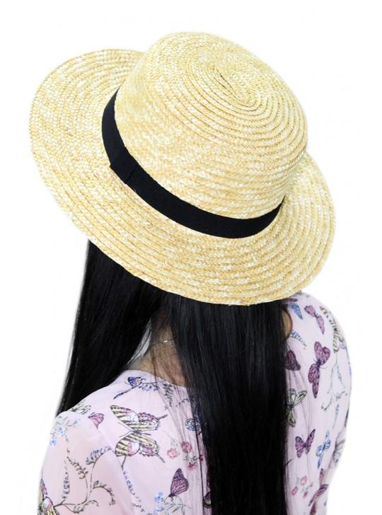 """Шляпа """"Шенти"""""""