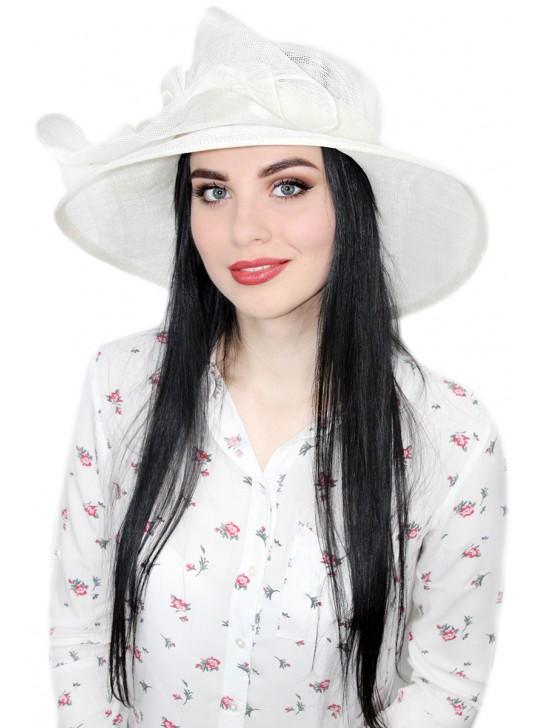 "Шляпа ""Сильвеста"""