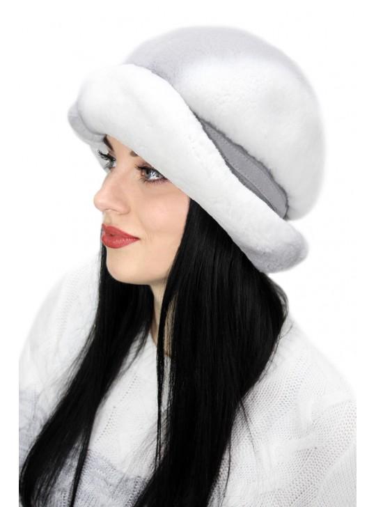 """Шляпа """"Синдия"""""""
