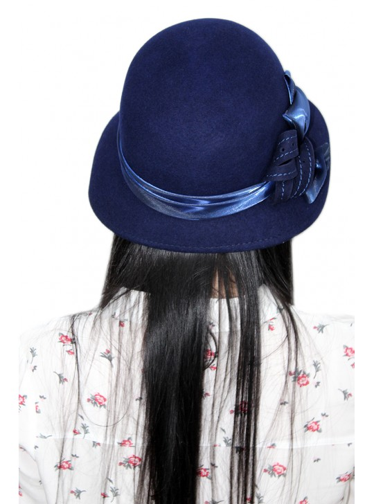 """Шляпа """"Синклер"""""""