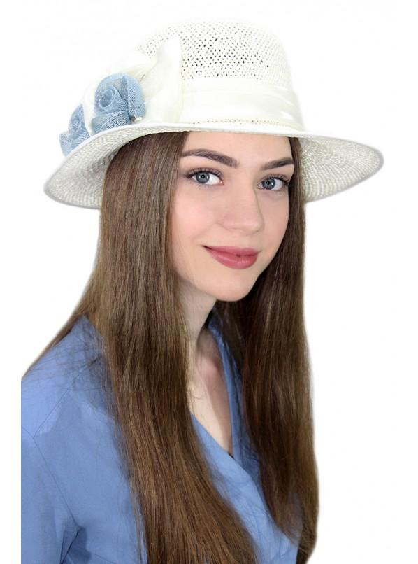 """Шляпа """"Синли"""""""